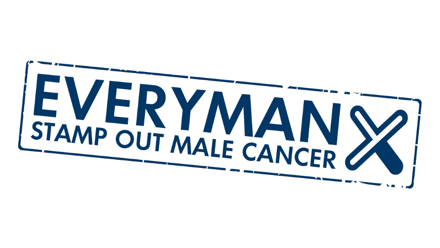 The Everyman Campaign logo