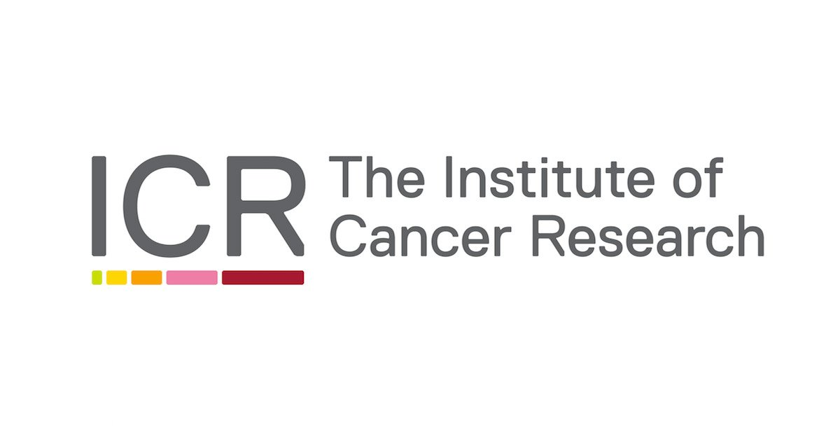 About Us - The Institute of Cancer Research, London